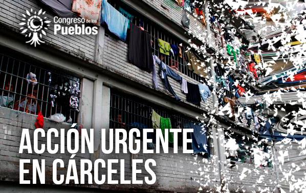 https://www.congresodelospueblos.org/wp-content/uploads/2020/03/Carceles.jpg